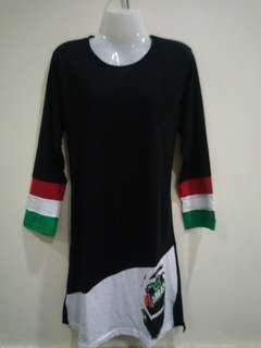 T Shirt Labuh #OCT10