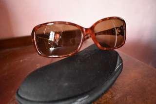 Authentic Polo sunglasses