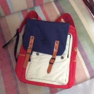Brandnew unbranded backpack