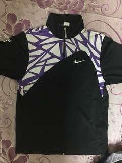 🚚 Nike Kobe 運動外套 絕版