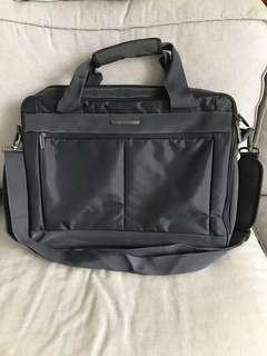 Laptop Bag - Delsey
