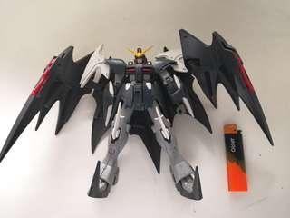 高達 Gundam MG
