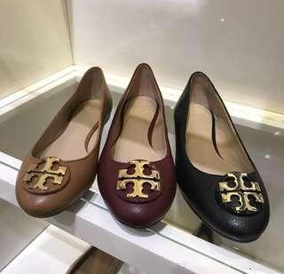 Pre-order: TORY BURCH CLAIRE