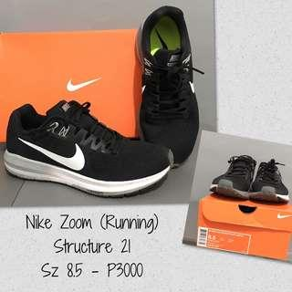Nike Zoom (Running)