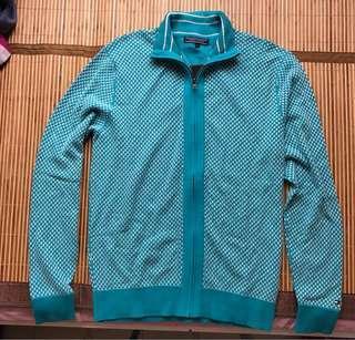 Tommy Hilfiger Menswear (Size: M)男裝外套