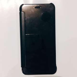 iPhone 6 Plus electroplating case