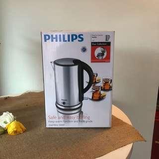 Phillips Water Kettle