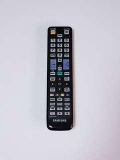 Samsung TV Remote Control, Model: AA59-00508A, Electronic