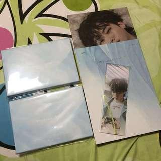 [WTS] GOT7 Present You Album