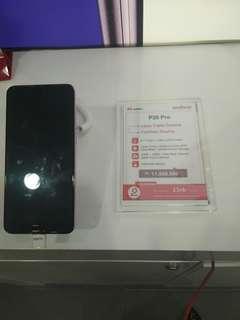 Huawei p20 pro bisa di cicil proses cepat 3menit