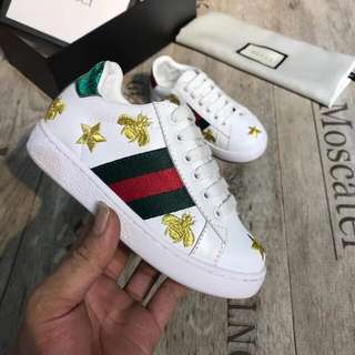 45c1d3966627 Gucci Ace Sneakers for Kids Authentic Quality Shoes