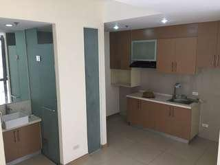 One Bedroom Unit For Rent | D' University Place Taft Manila