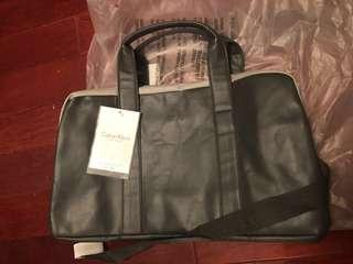Calvin Klein Travel Bag