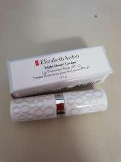 Elizabeth arden lip balm protectant stick cream