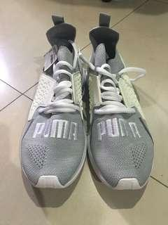 Puma IGNITE LIMITLESS 2 EVOKNIT