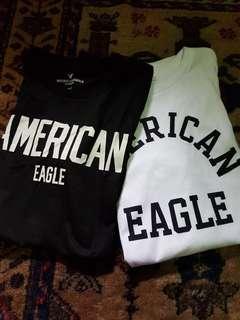 American eagle (orig)