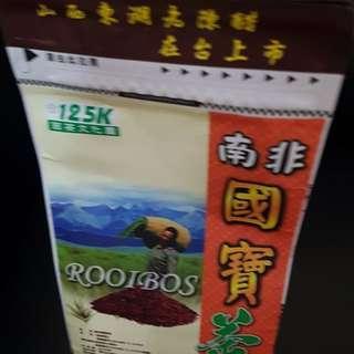 Jual berbagai macam teh  merek taiwan