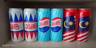 Coca Cola Jalur Gemilang