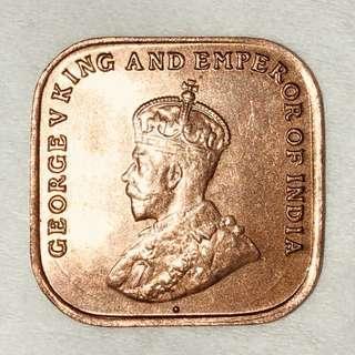1920UNC