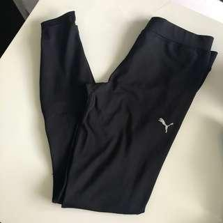 Puma sport leggings