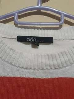 Sweater ada fashion
