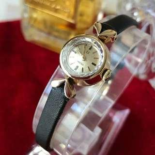 JAPAN OMEGA GOOD CONDITION 日本 手錶