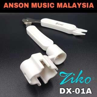 Ziko DX-01A Guitar Winder
