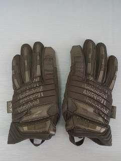 *URGENT TO SELL* Gloves