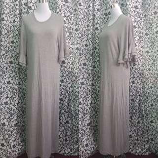 SALE🌿mAxi Dress