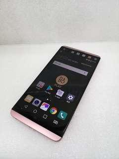 LG V20 H990N 64Gb (Pink)