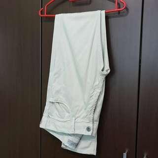 Zara /A&F/ Lacoste Men casual pants