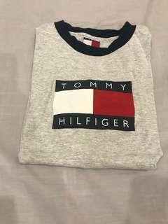 Tommy Hilfiger top