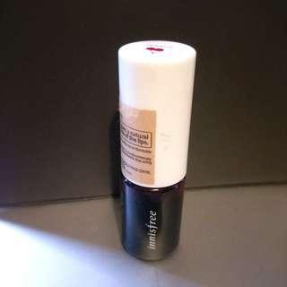 Innisfree lip tint 水狀唇釉