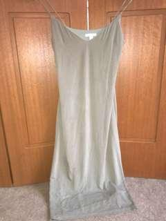 KOOKAI SZ1 DRESS