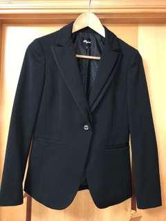 西裝套裙 Playlord size 5