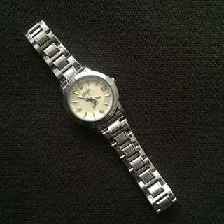 Original Polo Club Ladies Watch