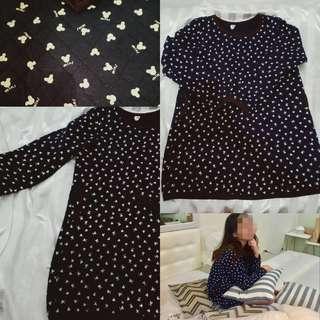 Imported Disney Mickey sweater Dress 🔥