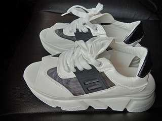 杨幕同款潮鞋 Fashion sneakers #EST50
