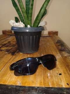 SHADES (LACOSTE)