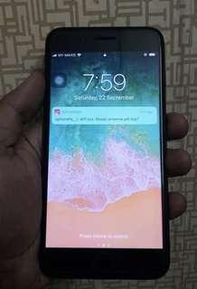 Iphone 7P SG set (Matte)