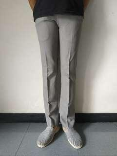 JOTAP workpants Grey size 28
