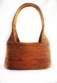 VINTAGE women Bags