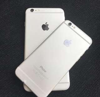 Iphone 6series