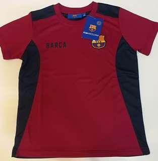 Jersey FCBarcelona (NEW)