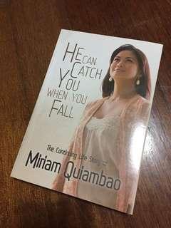 Inspirational Book