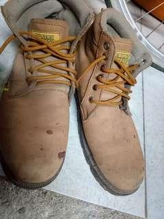 FREE ONGKIR COUNTRY BOOTS