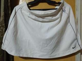 Original Nike Tennis Skirt Dri-Fit