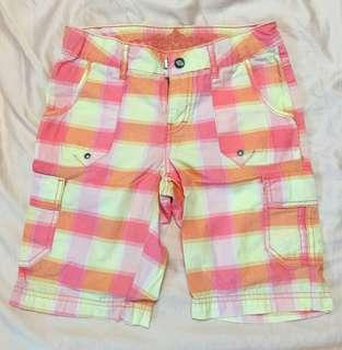 LEMMI Girl Shorts 11Y