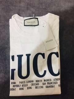 Gucci Ins / Brand new / Nice cloth