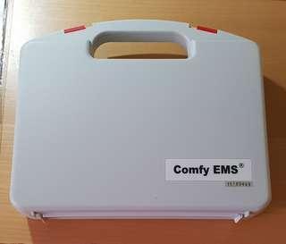 Comfy EMS EV-805